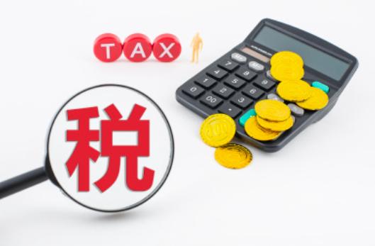 企业所得税15%的有哪些?