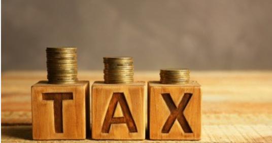 税收筹划方案哪些较为常用?企业的税收筹划是怎么样的?