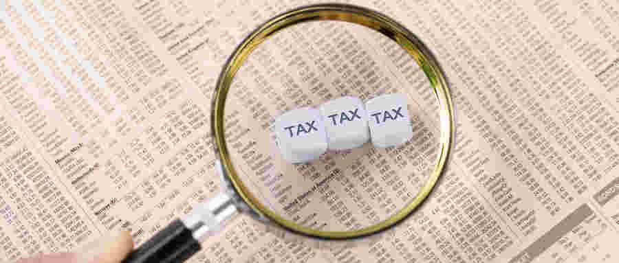进项税转出做账该怎么做?有什么方法?