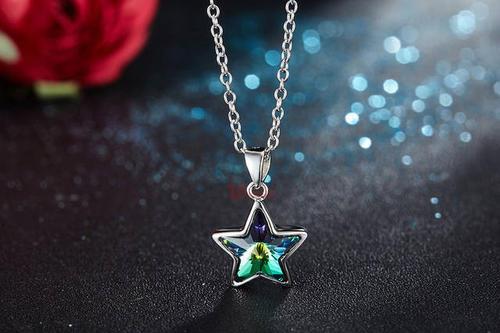 2021年珠宝首饰行业税收筹划方案,最新!