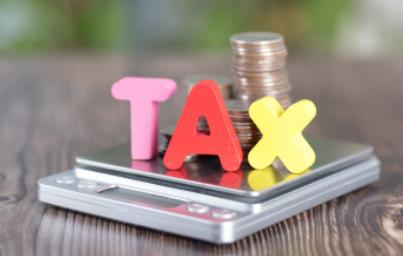 一般纳税人的认定标准是什么?一般纳税人有哪些税务筹划方法?