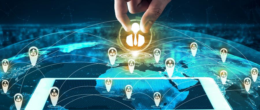 科技行业hr快速适应新公司环境的方法和步骤