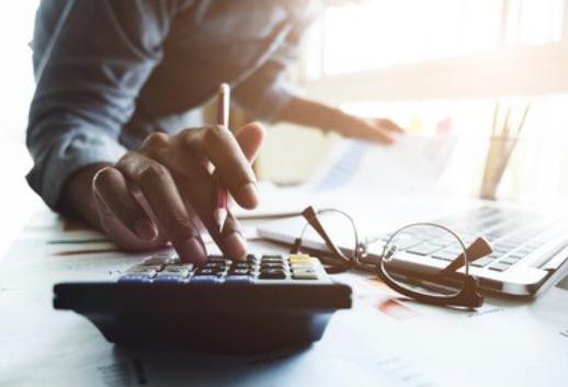 Excel计算所得税如何进行?Excel计算所得税有哪些不足之处?