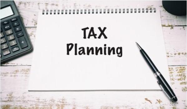 潍坊税收筹划有哪些方法可用?常用的税务筹划方法有哪些?