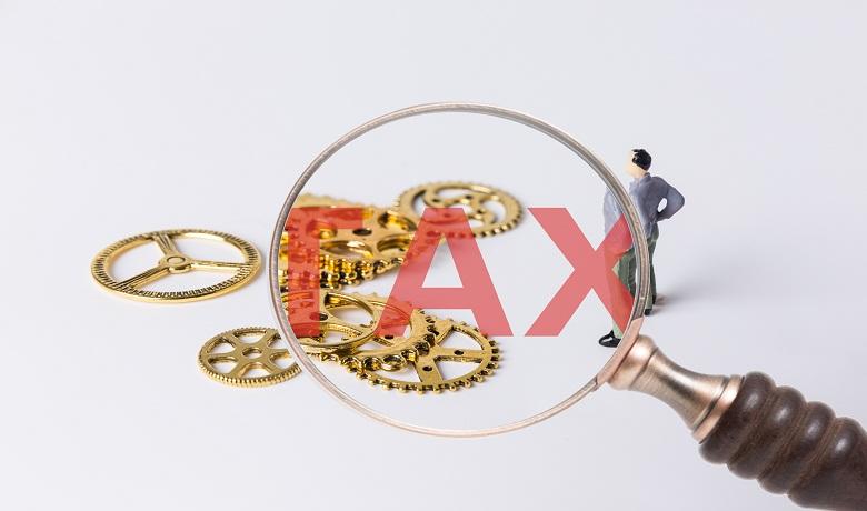 个体户和小规模纳税人的区别大吗?二者缴纳的税款一样吗?