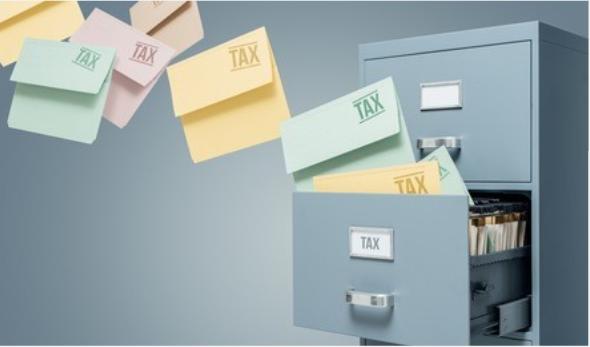 税金筹划都有哪些好处?