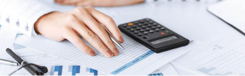一般纳税人开票税率是多少?怎么缴税?