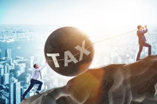社保基数怎么算?社保税务筹划是什么?