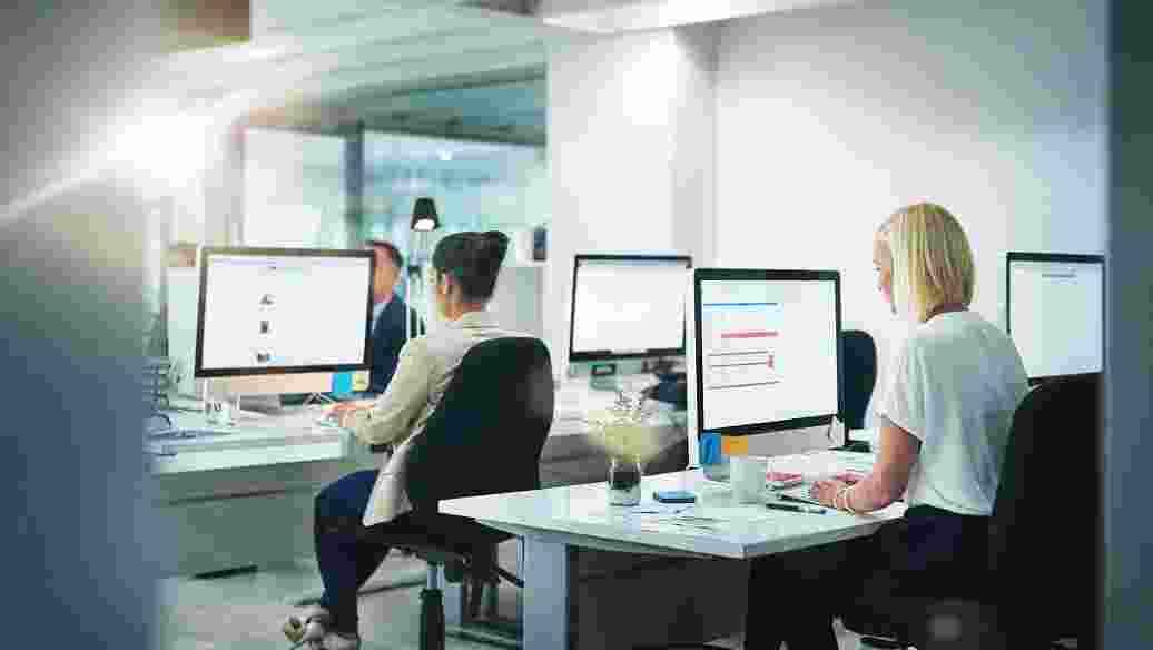 2021集团公司成立条件和要求,公司节税渠道盘点