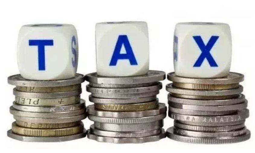 增值税怎样做账?增值税怎么缴纳?