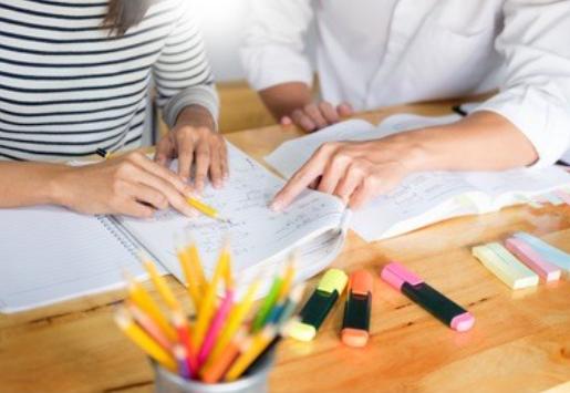 一文读懂2021辅导教师税收筹划