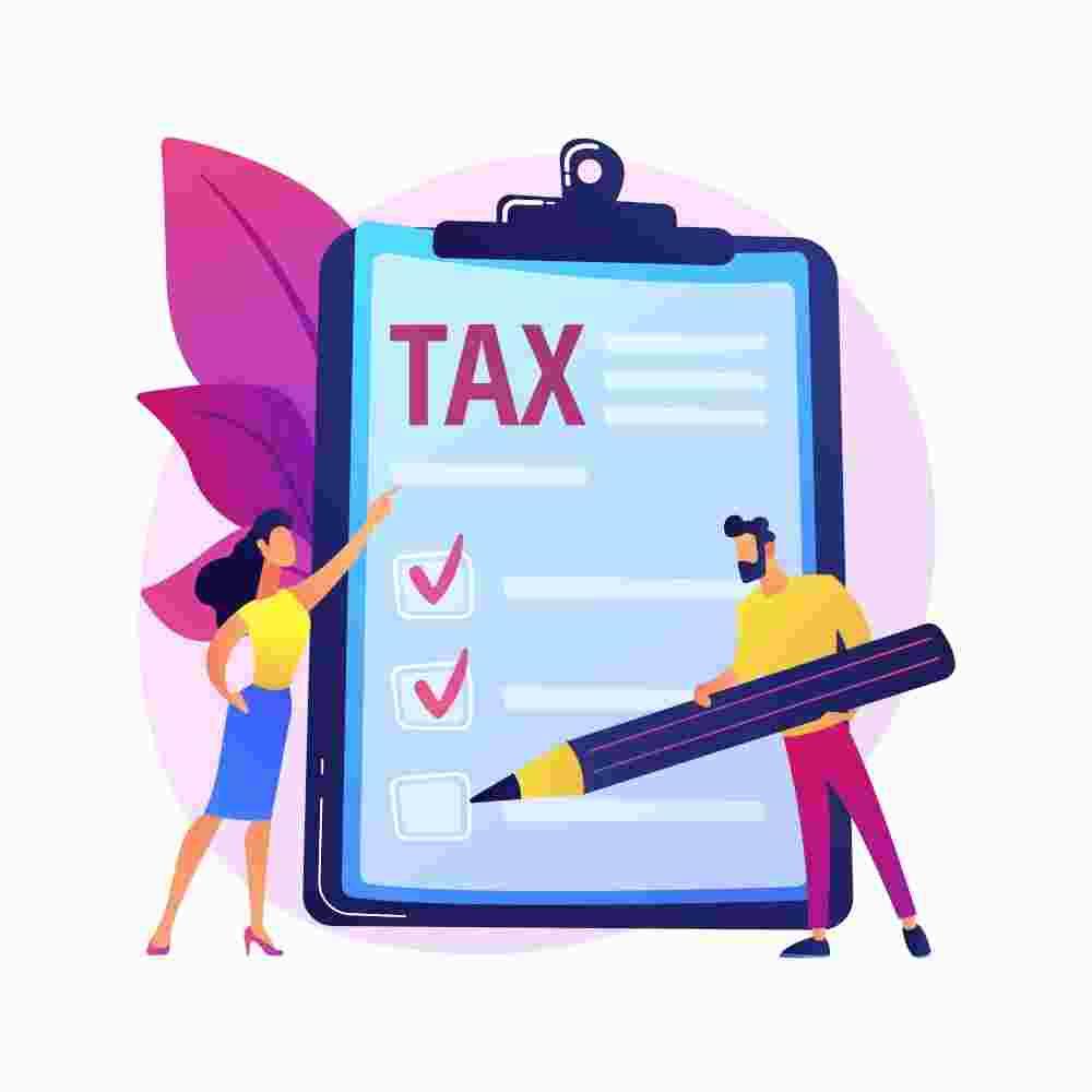 什么是一般纳税人的所得税?一般纳税人所得税计算方法是什么?