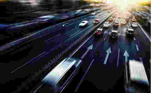 2021年交通运输行业税收筹划方案,最新!