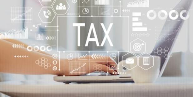 企业应交增值税月末账务处理,有什么要注意的呢?