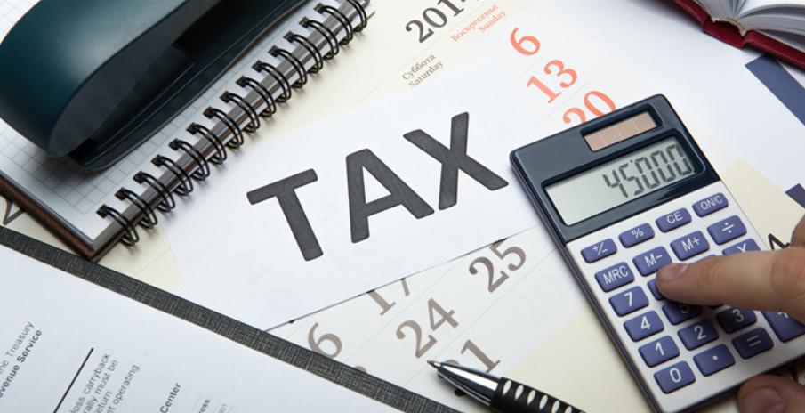 递延所得税资产计算公式是什么?