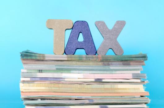 增值税进项税额不得抵扣的情形有哪些?进项税不得抵扣的情形