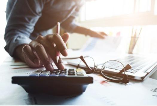 一般纳税人转让不动产都会产生哪些税收?