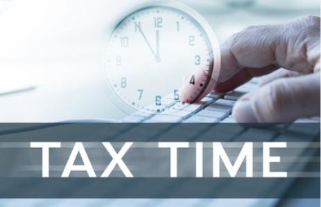 合伙制公司税收筹划方法介绍,合伙制公司税收筹划要遵守哪些原则?