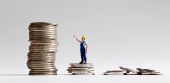 劳务费可以抵扣进项税吗?