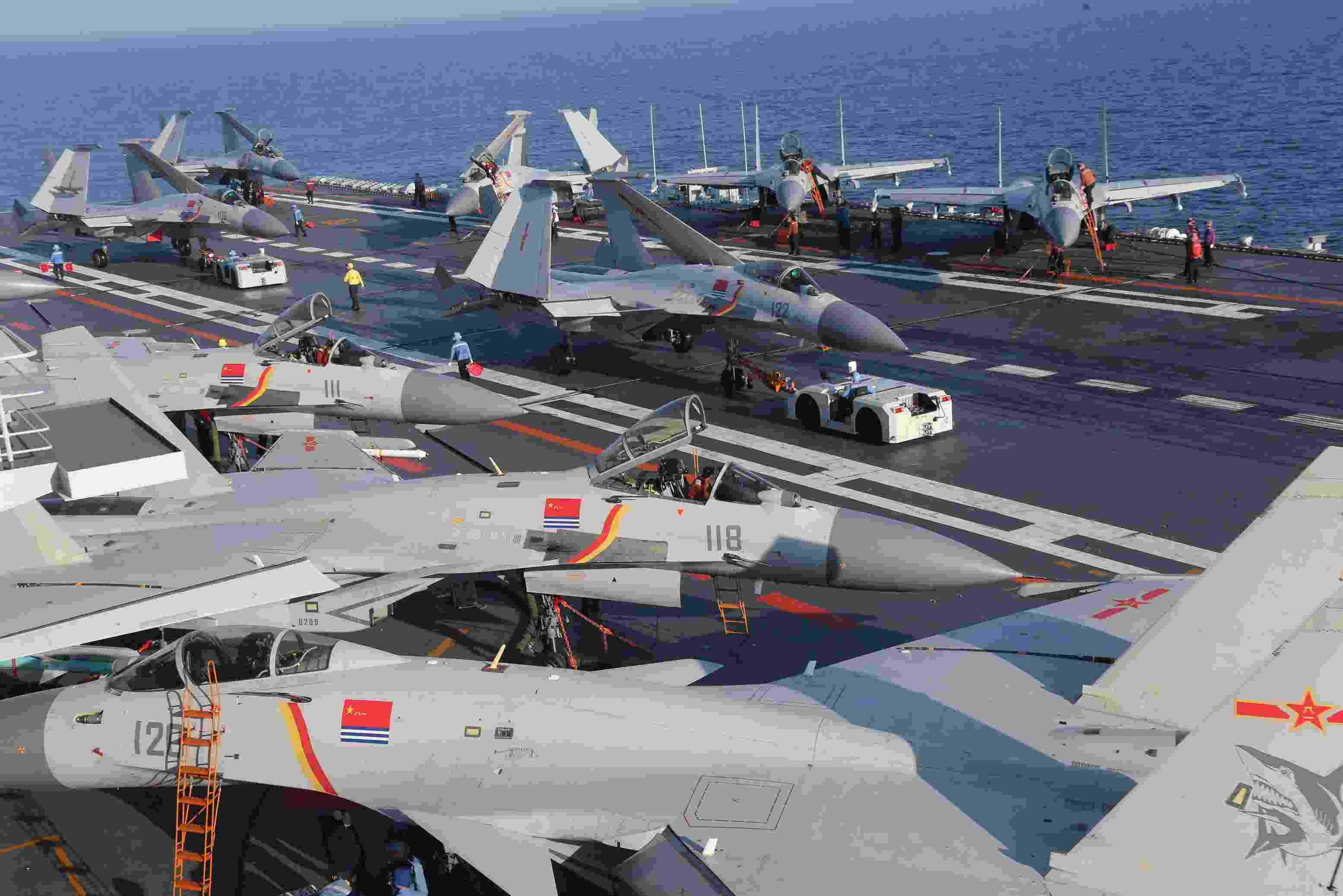 2021年军事行业最新税收筹划方案