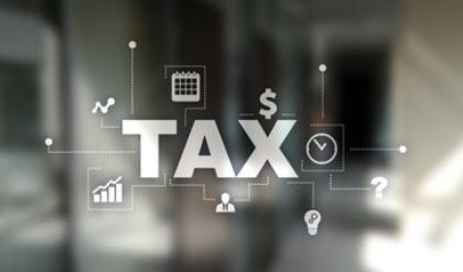 税务师事务所是干什么的?