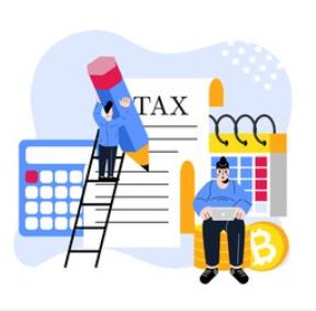 一般纳税人企业细则讲解,管理者要掌握这些要点