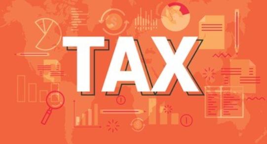 企业所得税的应税项目