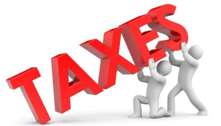 增值税零申报是什么意思?违规零申报会造成哪些问题?