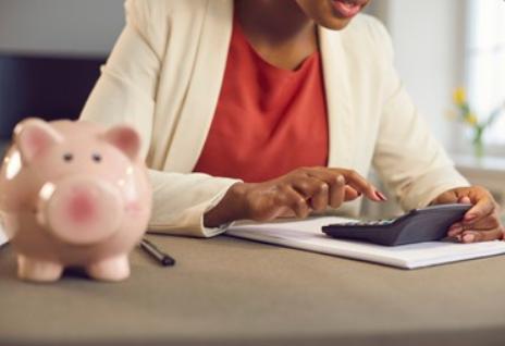维修行业税务筹划中的可用方法,哪些方法能做好税务筹划?
