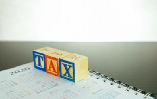 进项税额转出期末有余额吗?哪些情况需要进项税额转出?