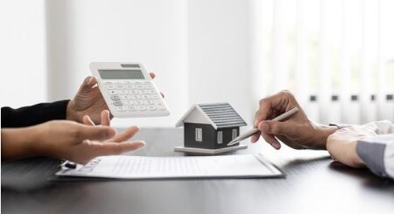 企业所得税怎么缴纳以及注意事项详细流程