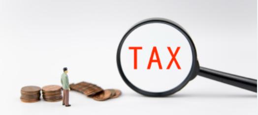 招待费的进项税额可以抵扣吗?业务招待费的范围包括哪些?