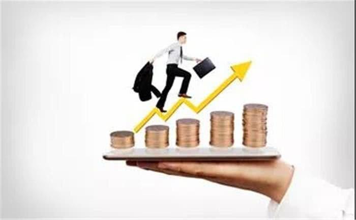 2020中国智能财税管理高峰论坛成功举办,捷税宝助力中小微企业发展