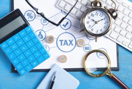 利润分配表模板分析需要哪些关键点?