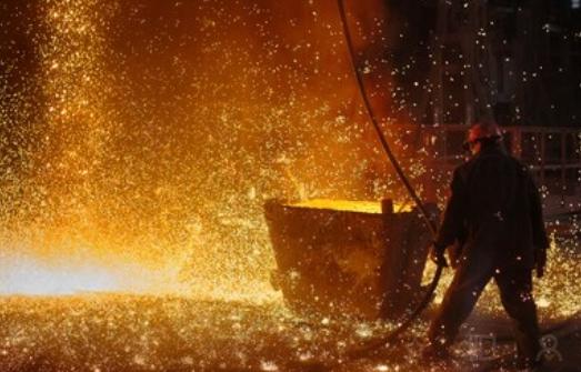 冶金行业税务筹划重要性分析