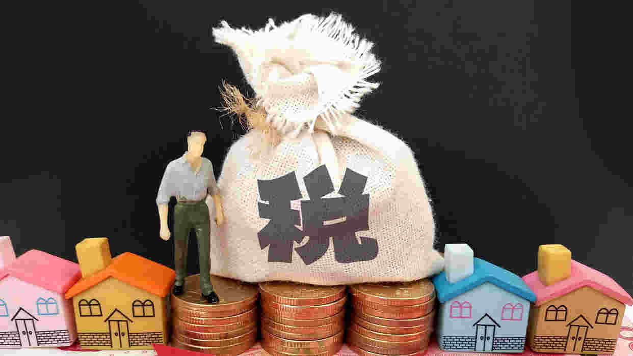 借进项税转出要注意哪些问题?借贷双方应表示什么?