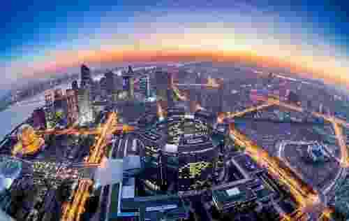 杭州税务筹划适合企业的好方法有哪些?
