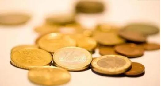 年终奖避税方案有哪些?如何合理避税呢?