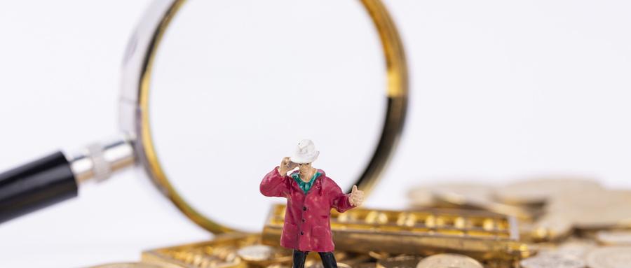 增值税现代服务业范围有哪些?增值税能考虑哪些筹划方法?