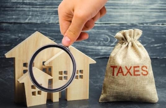清税是什么意思?清税证明和税务注销是一个意思吗?