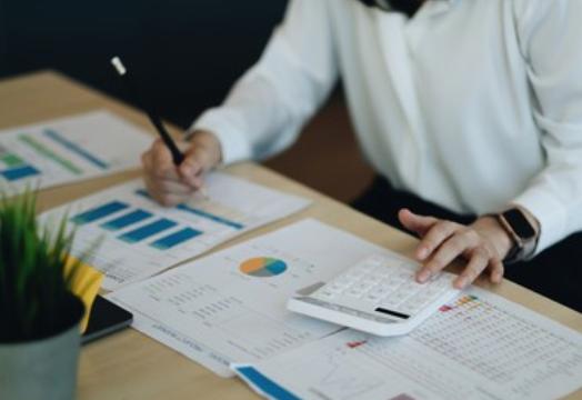 融资租赁的税务筹划方法介绍,融资租赁的税务筹划策略分析