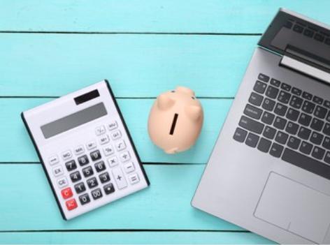 一般纳税人的条件有哪些?申请资料和时间是怎么样的?