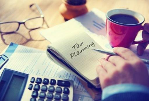 全年一次性奖金个税筹划方法有哪些?怎么做好这个工作?