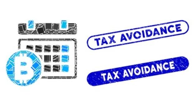 如何合理避税?合理避税方法介绍?