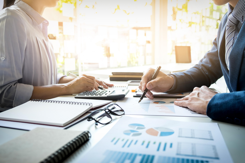 增值税不能抵扣的范围是什么?增值税的筹划方法有什么?