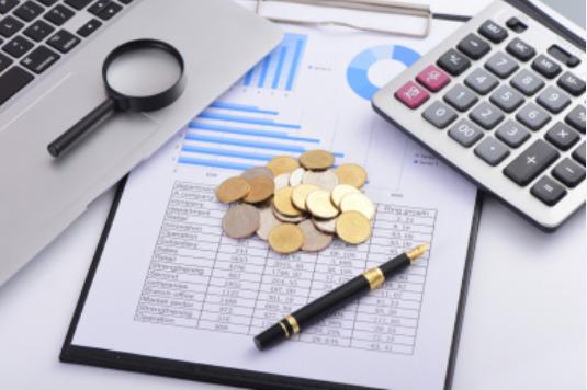 进项税额转出有余额吗?增值税的税务筹划有什么?