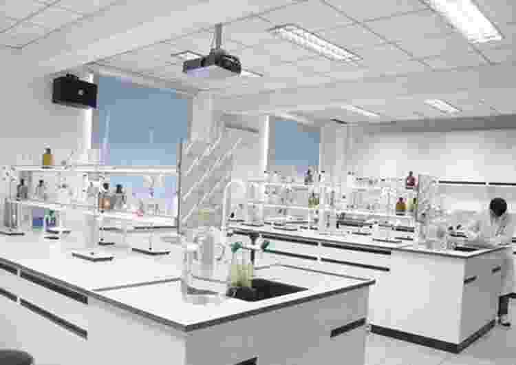 2021年科研行业最新税收筹划方案