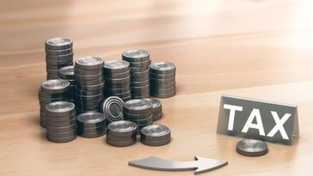投资收益税务筹划三大方法,捷税宝轻松帮您搞定!