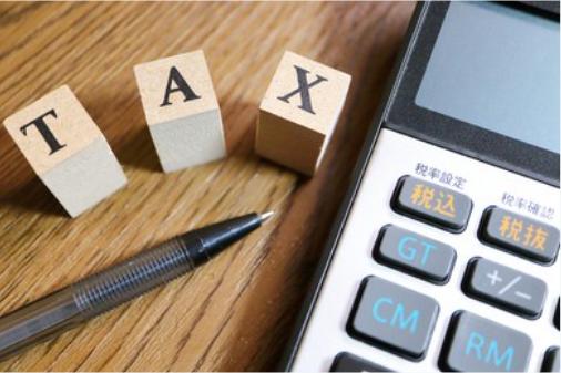 一般纳税人所得税计算细则,聪明的管理者都已经收藏