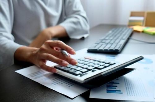如何成为一般纳税人?符合哪些标准能申请成为一般纳税人?